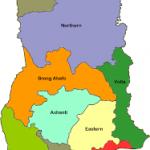 Regional Digest